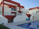 Commercial Property in Armação de Pêra,  Algarve