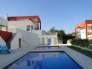 Apartment for sale in Silves Algarve