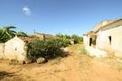 Farm House for sale in Fontes da Matosa...