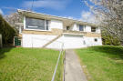 3 bed house for sale in 491 Kaikorai Valley Road...