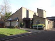 property for sale in Somerley House, Somerleyton Street, Norwich, Norfolk, NR2 2BT