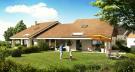 new development for sale in Chens sur Leman