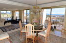 3 bed Penthouse in Provence-Alps-Cote...