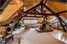 Village House for sale in Rhone Alps, Haute-Savoie...