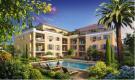 Provence-Alps-Cote d`Azur new Apartment for sale