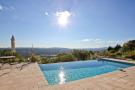 Villa for sale in Montauroux, Var...