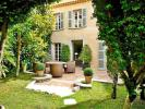 Character Property for sale in Tourrettes, Var...
