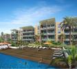 2 bed new Apartment for sale in Antibes, Alpes-Maritimes...