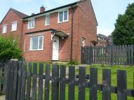 3 bedroom semi detached property in Ormston Avenue, Horwich...
