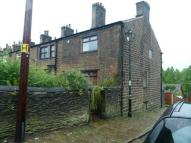 2 bedroom Cottage in George Street, Horwich...