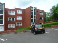 Apartment to rent in Stocks Park Drive...