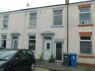 3 bed Terraced home in Holden Street, Adlington...