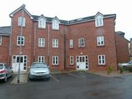 2 bedroom Apartment to rent in Pear Tree Court, Aspull...