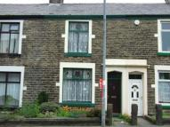 2 bed Terraced house to rent in CROWN LANE, Bolton, BL6