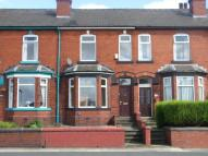 3 bed Terraced property to rent in CHORLEY NEW ROAD, Bolton...