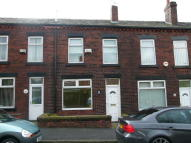 Terraced house to rent in ALEXANDRA ROAD, Bolton...