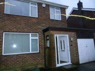 3 bedroom Detached property to rent in Glencoe Drive, Bolton