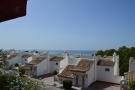 3 bedroom Apartment for sale in Andalusia, Malaga...