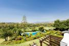 2 bed Town House for sale in Andalusia, Málaga...