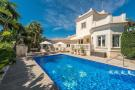 6 bedroom Villa for sale in Andalusia, Malaga...
