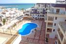 2 bedroom Apartment for sale in Andalusia, Malaga...
