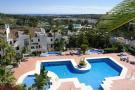 Duplex for sale in Andalusia, Malaga...