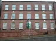2 bedroom Apartment in Standishgate, Wigan