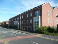 2 bedroom Apartment in Windermere Court...