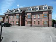 Apartment to rent in Grasmere House...