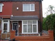 3 bedroom End of Terrace home in Melrose Avenue, Bolton