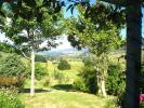 property for sale in 1 Hook Road, Omapere 0000