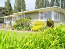 3 bed property in 14 Pukepoto Road...