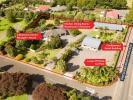 2 Cochrane Drive house for sale
