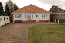 Bungalow in Point Clear Road...