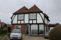 4 bedroom Detached home for sale in Marine Parade East...