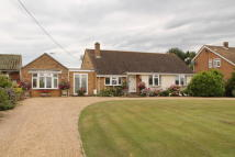 Detached Bungalow for sale in Point Clear Road...