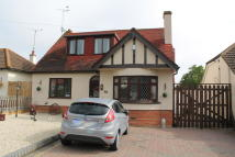 3 bedroom house for sale in Sladburys Lane...