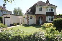 3 bed Detached home in Albany Gardens East...