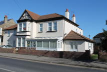 Wellesley Road Detached property for sale