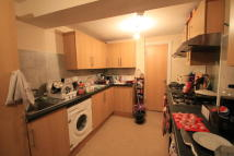 Terraced property to rent in Rhymney Street, Cathays...