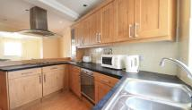 Apartment to rent in Moira Place, Cardiff