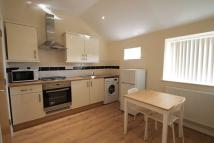 2 bed Flat to rent in Colum Road, Cardiff
