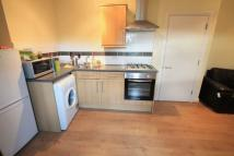 2 bed Flat in Richmond Road, Cardiff