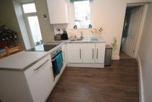 4 bed Terraced house to rent in Pearl Street, Cardiff