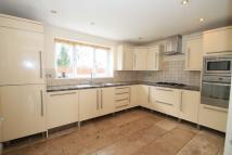 4 bed Detached home to rent in Fidlas Road, Cardiff