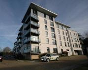 2 bed Apartment to rent in McKenzie Court...