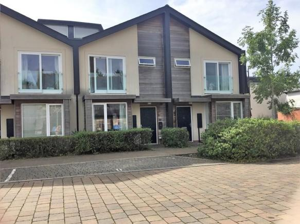 2 bedroom house in maidstone kent. let agreed 2 bedroom house in maidstone kent e