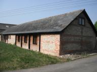 property to rent in The Old Stables