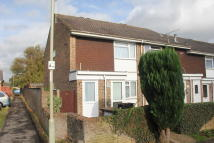 Ground Maisonette in Precosa Road, Botley