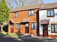 Terraced home for sale in Shamblehurst Lane South...